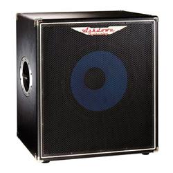 Ashdown ABM-115 Bass Cabinet