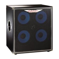 Ashdown ABM-410H Bass Cabinet