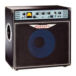Ashdown ABM-C115-500EVO Bass Combo