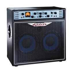 Ashdown ABM-C210T-500 EVOIII Bass Combo