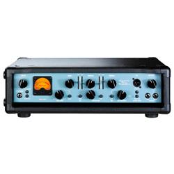 Ashdown ABM-500 EVO Bass Topteil
