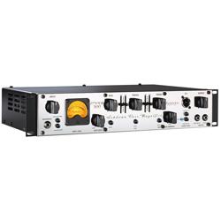 Ashdown ABM-500 RC EVO Bass Topteil