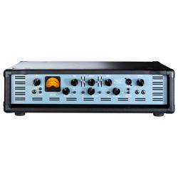 Ashdown ABM-900 EVO Bass Topteil