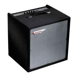Ashdown Five Fifteen Bass Combo