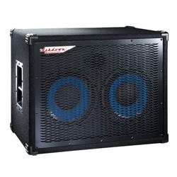 Ashdown MAG-210T-DEEP Bass Cabinet