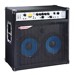 Ashdown MAG-C210T-300 DEEP Bass Combo