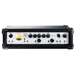 Ashdown MAG-300 H Bass Topteil