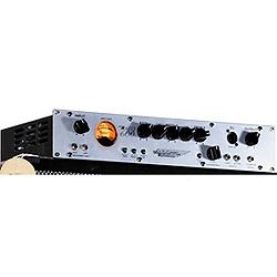 Ashdown MAG600R Bass Topteil
