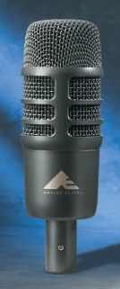 Audio Technica AE2500 Dual Mikrofon