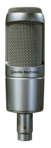 Audio Technica AT-3060 Röhrenmikrofon