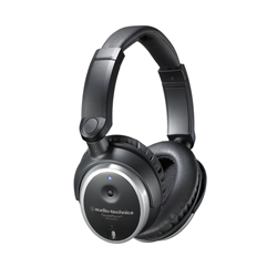 Audio Technica ATH-ANC7B Kopfhörer