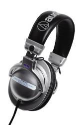 Audio Technica ATH-PRO5 V Kopfhörer