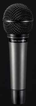 Audio Technica ATM410 Vocal Mikrofon