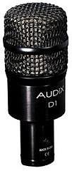 Audix D1 Drum Mikro