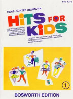 Hits for Kids 1