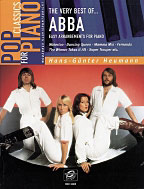 The very best of - Abba 1