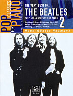 The very best of - The Beatles 2