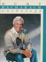 Bacharach, Burt - Anthology VF1530