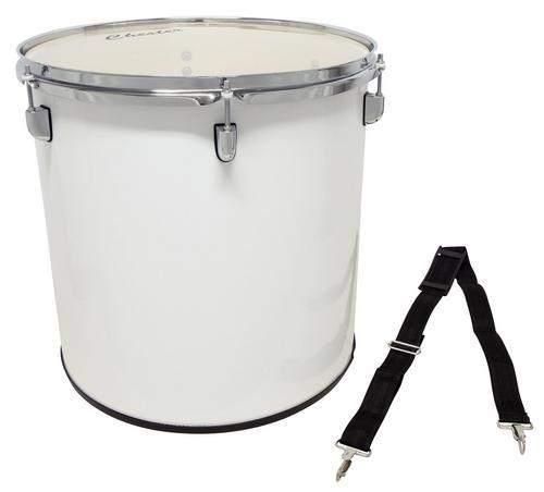 Basix Street Percussion Surdo 16x16