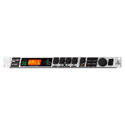 Behringer 3D FX2000 Virtualizer