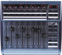Behringer BCF-2000 B-Control Fader