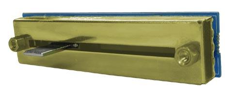 Behringer Crossfader CFM-1