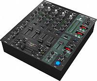 Behringer DJX-750 DJ-Mixer