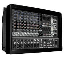 Behringer PMP-980S Powermixer