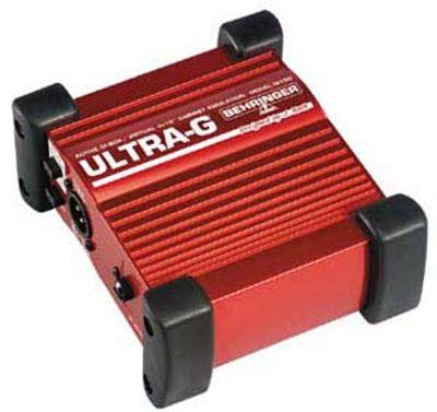 Behringer GI-100 ULTRA-G