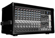 Behringer PMP-2000 Powermixer