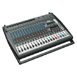 Behringer PMP-6000 Powermixer