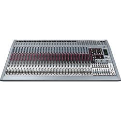 Behringer SX3282 EURODESK 32-Kanal Analog Mixer