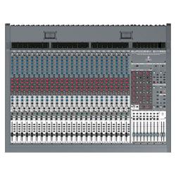 Behringer SX4882 EURODESK 48-Kanal Analog Mixer