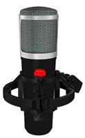 Behringer T-47 Tube Mikrofon