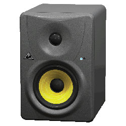 Behringer TRUTH B1030A Monitor-Paar