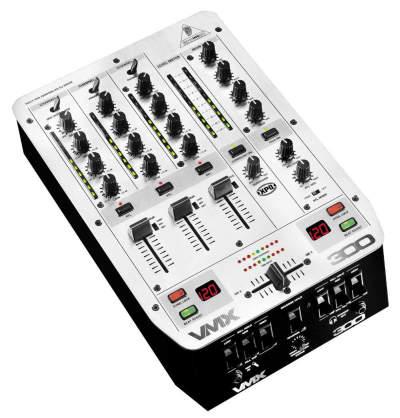 Behringer VMX-300 Pro Mixer
