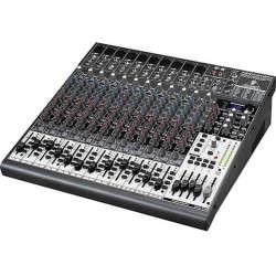 Behringer XENYX 2442 FX Mixer
