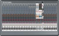 Behringer XENYX XL3200 32-Kanal 4-Bus Live-Mixer