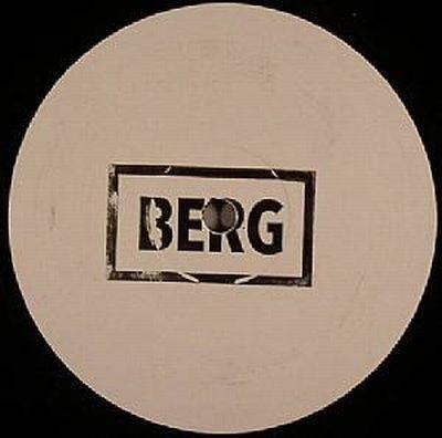 Berg Berg 01