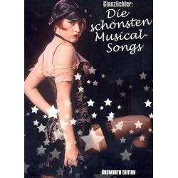 Best of Musical - Songbook