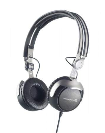 Beyerdynamic DT-1350 DJ Kopfhörer