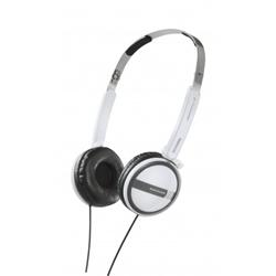 Beyerdynamic DTX 300 p Kopfhörer weiß