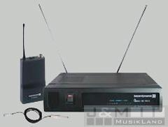 Beyerdynamic Opus 100 Mk II Instrumentenfunksystem