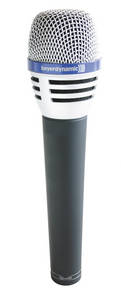Beyerdynamic Opus 89 Gesangsmikrofon