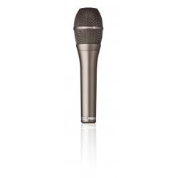 TG V96c Echtkondens. Vocalmic niere neu