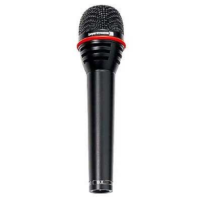Beyerdynamic TGX-81 Mikrofon