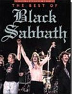 Black Sabbath: The Best Of