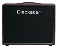Blackstar Artisan 15 Greenback Combo
