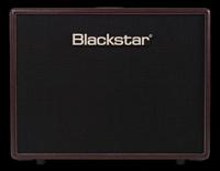 Blackstar Artisan 212 2x12 Gitarrenbox