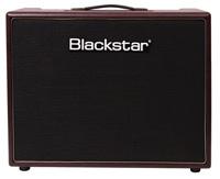 Blackstar Artisan 30 Combo 2x12